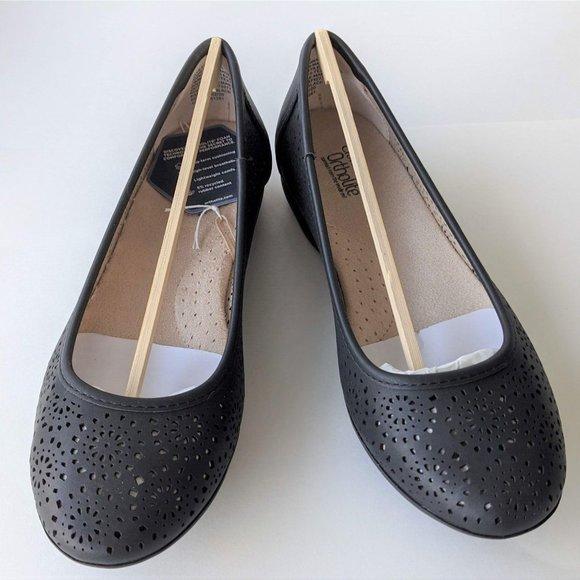 Croft \u0026 Barrow Shoes   Croft Barrow